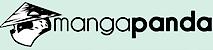 Mangapanda's Company logo