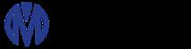 Mangkubumi's Company logo