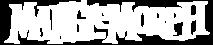 Manglemorph's Company logo