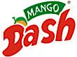 Mango Dash's Company logo