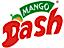 Onjus Juice's Competitor - Mango Dash logo