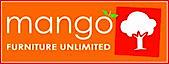 Mango Furniture Unlimited's Company logo