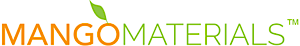 Mango Materials's Company logo