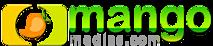 Mango Medias's Company logo
