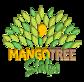 Mangotree Studios's Company logo