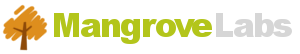 Mangrove Labs's Company logo