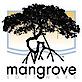 Mangrove Software's Company logo