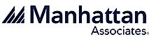 Manhattan Associates's Company logo
