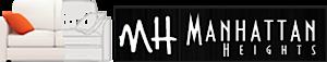 Manhattan Heights's Company logo