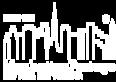 Manhattan Portage's Company logo