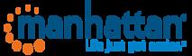 Manhattan Support's Company logo