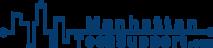 ManhattanTechSupport's Company logo