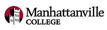 Manhattanville College's Company logo