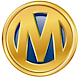 Manheim's Company logo