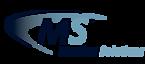 Manifest Solutions's Company logo