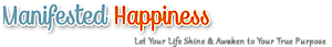 Manifested Happiness's Company logo