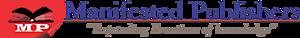 Manifested Publishers's Company logo