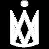 Manikapparel's Company logo