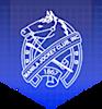 Manila Jockey Club's Company logo