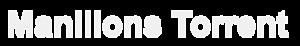 Manillons Torrent's Company logo