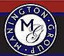 Manington Group's Company logo