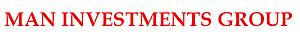 Maninvestmentsgroup's Company logo