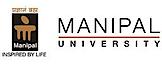 Manipal University's Company logo