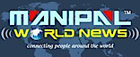 Manipal World News's Company logo