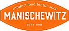 Manischewitz Company's Company logo