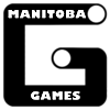 Manitoba Games's Company logo