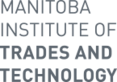 Manitoba Institute Of Trades And Technology's Company logo
