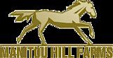 Manitou Hill Farms's Company logo