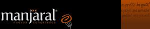 Manjaral's Company logo