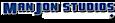 Falcontail Web Design's Competitor - ManJon Studios logo