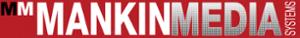 Mankin Media's Company logo