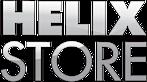 Mankind Video's Company logo