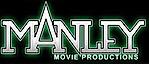Manley Productions's Company logo