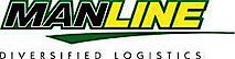 Manline Group's Company logo