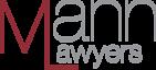 Mann & Partners's Company logo