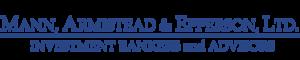 Mann Armistead & Epperson's Company logo