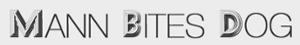 Mann Bites Dog's Company logo