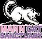 Mann Cat Sanctuary's Company logo