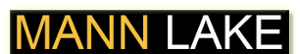 Mann Lake's Company logo