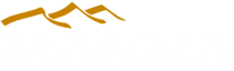 Manna Systems And Consulting's Company logo