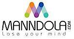 Manndola's Company logo