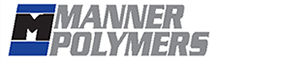 Manner Polymers's Company logo