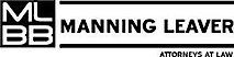 Manning, Leaver, Bruder & Berberich's Company logo