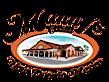 Manny's Cocina's Company logo