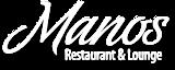 Mano's Restaurant & Lounge's Company logo