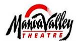 Manoa Valley Theatre's Company logo